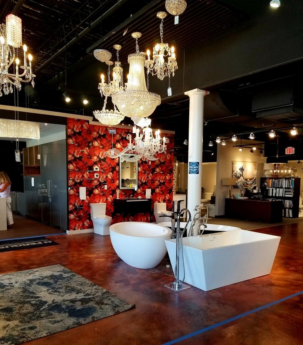 Best Interior Design Showrooms in Las Vegas showrooms Best Interior Design Showrooms in Las Vegas Best Interior Design Showrooms in Las Vegas 9