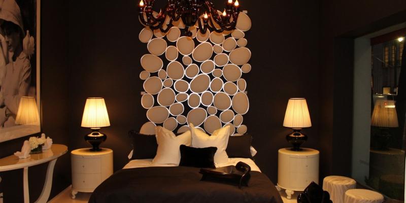 Home Best Interior Design Showrooms in Las Vegas cap 800x400