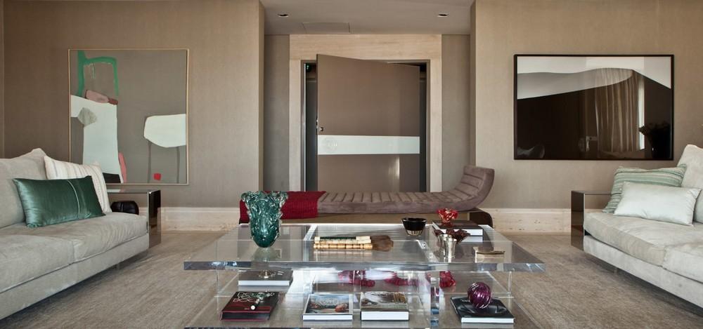 Best Interior Design Showrooms in São Paulo são paulo Best Interior Design Showrooms in São Paulo Best Interior Design Showrooms in S  o Paulo 12
