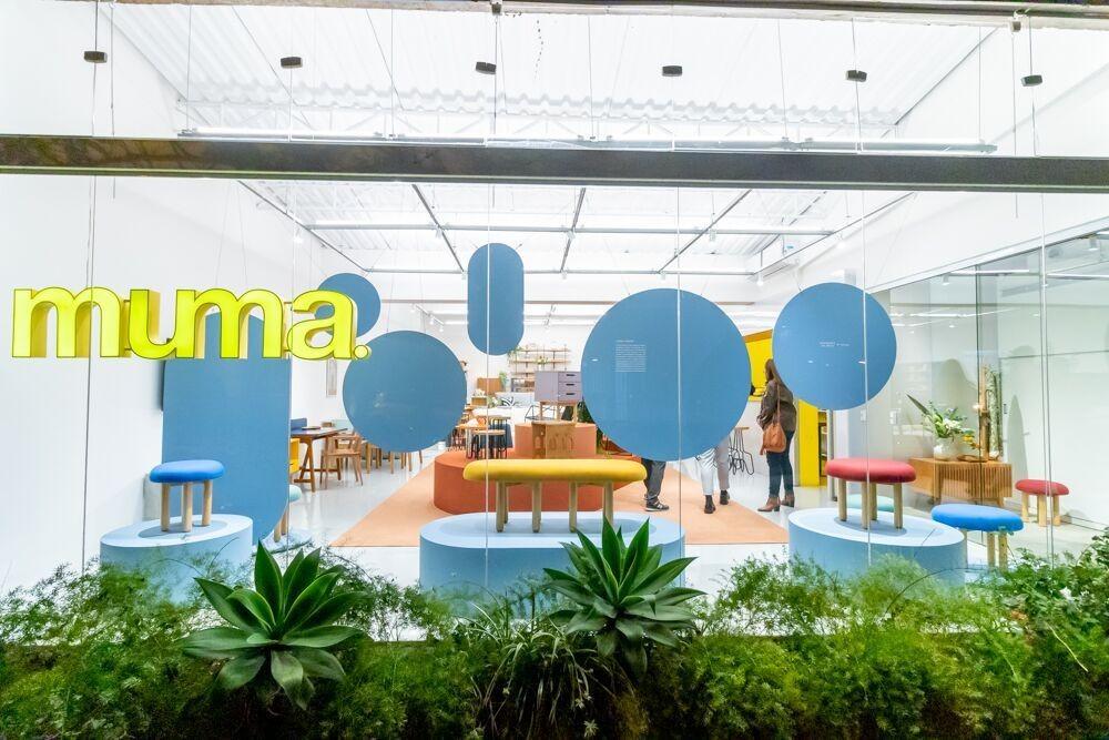 Best Interior Design Showrooms in São Paulo são paulo Best Interior Design Showrooms in São Paulo Best Interior Design Showrooms in S  o Paulo 13