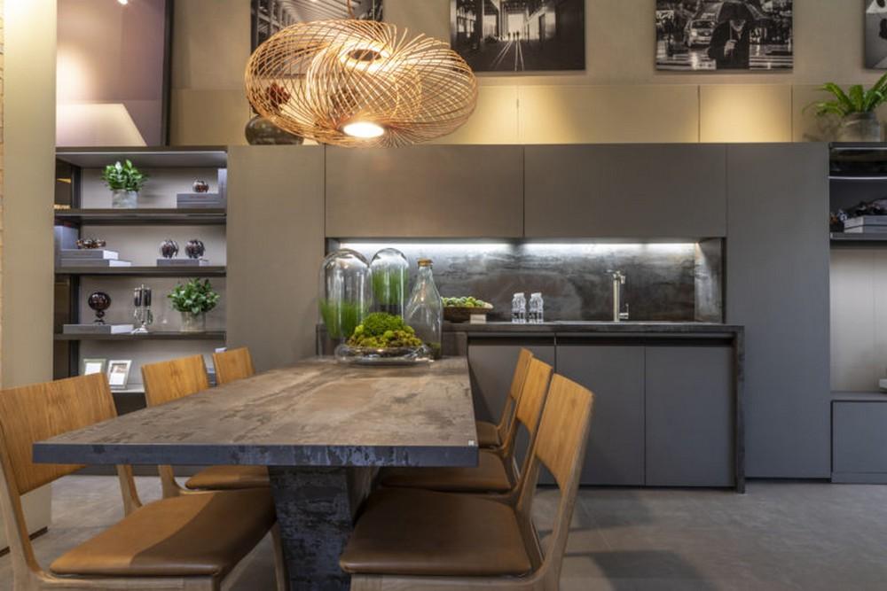 Best Interior Design Showrooms in São Paulo são paulo Best Interior Design Showrooms in São Paulo Best Interior Design Showrooms in S  o Paulo 14