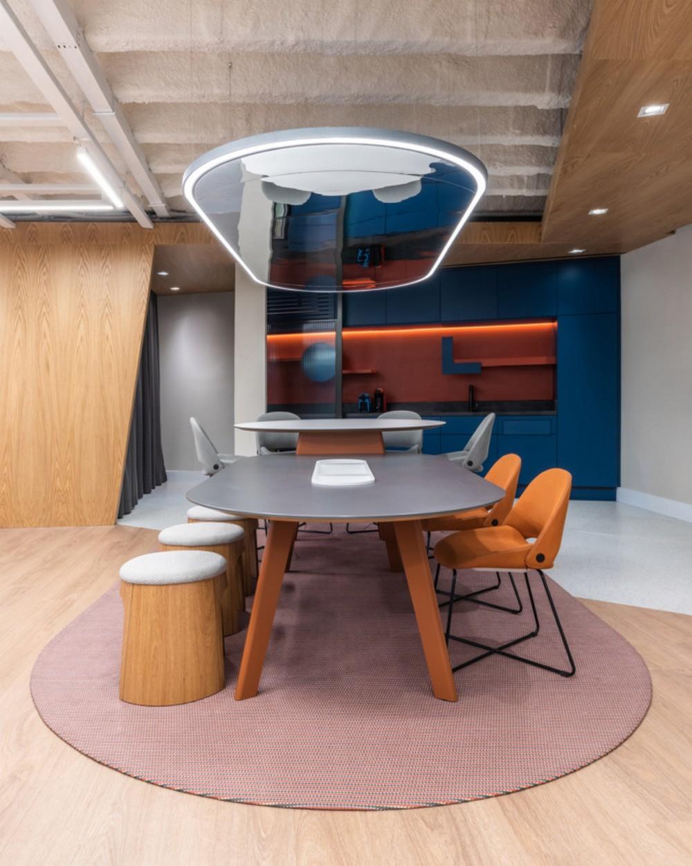 Best Interior Design Showrooms in São Paulo são paulo Best Interior Design Showrooms in São Paulo Best Interior Design Showrooms in S  o Paulo 16