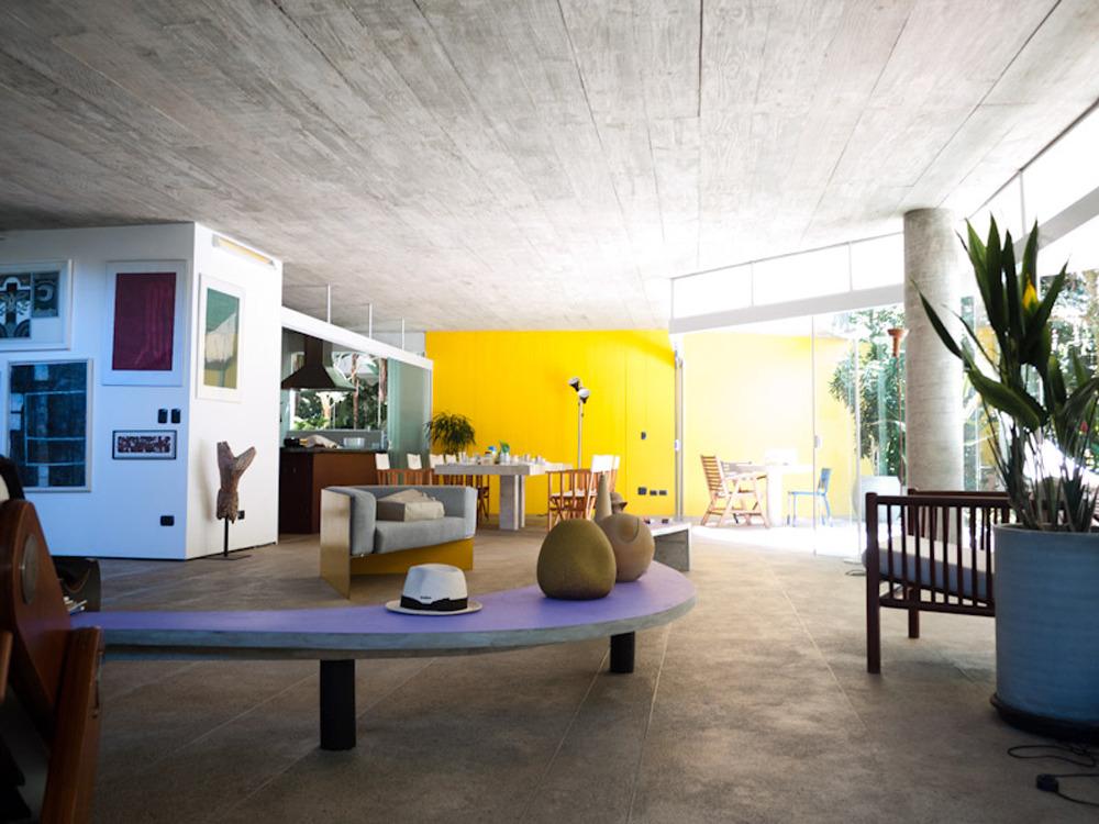 Best Interior Design Showrooms in São Paulo são paulo Best Interior Design Showrooms in São Paulo Best Interior Design Showrooms in S  o Paulo 17