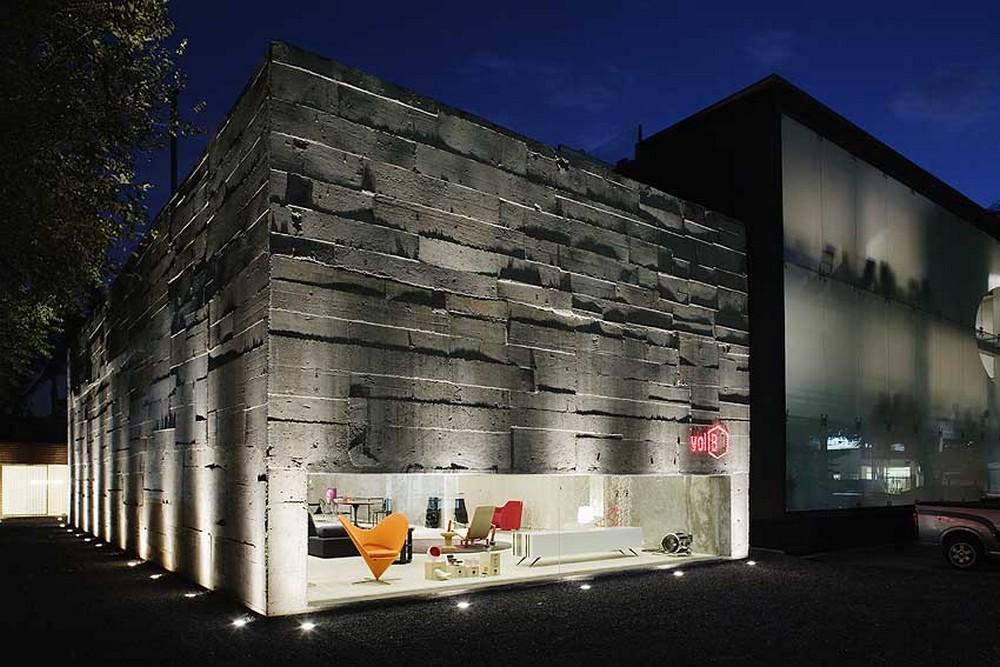Best Interior Design Showrooms in São Paulo são paulo Best Interior Design Showrooms in São Paulo Best Interior Design Showrooms in S  o Paulo 20