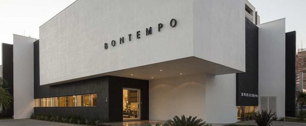 Best Interior Design Showrooms in São Paulo são paulo Best Interior Design Showrooms in São Paulo Best Interior Design Showrooms in S  o Paulo 4
