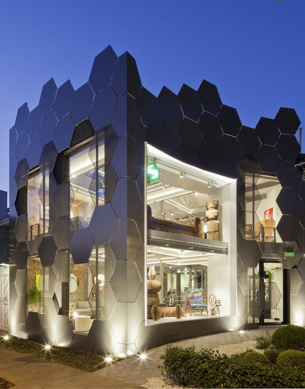 Best Interior Design Showrooms in São Paulo são paulo Best Interior Design Showrooms in São Paulo Best Interior Design Showrooms in S  o Paulo 9