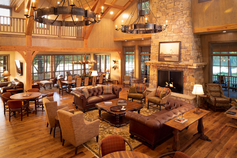 Best Showrooms in Dallas – Inspiration Above All Else dallas Best Showrooms in Dallas – Inspiration Above All Else Best Showrooms in Dallas     Inspiration Above All Else 1