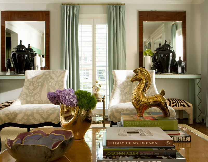 Best Showrooms in Dallas – Inspiration Above All Else dallas Best Showrooms in Dallas – Inspiration Above All Else Best Showrooms in Dallas     Inspiration Above All Else 4