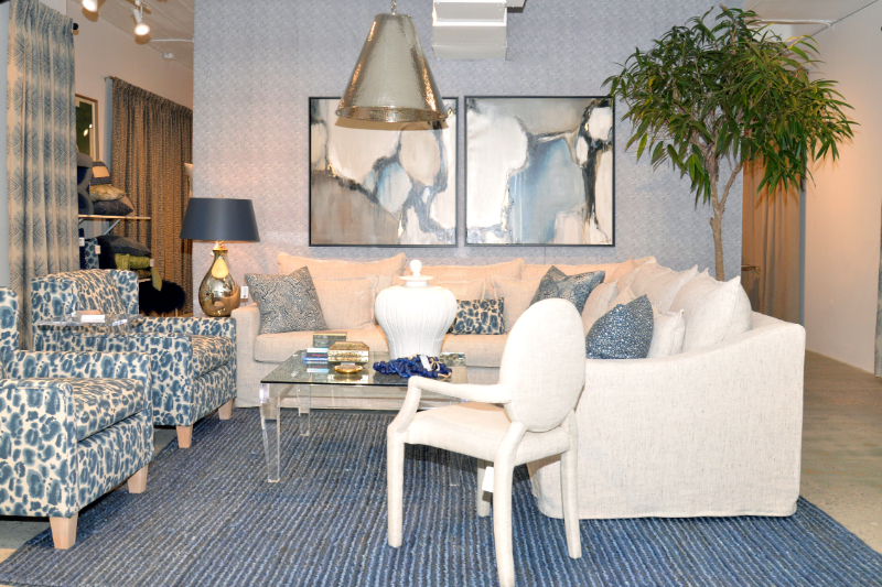 Best Showrooms in Dallas – Inspiration Above All Else dallas Best Showrooms in Dallas – Inspiration Above All Else Best Showrooms in Dallas     Inspiration Above All Else 5