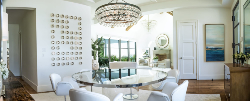 Best Showrooms in Dallas – Inspiration Above All Else dallas Best Showrooms in Dallas – Inspiration Above All Else Best Showrooms in Dallas     Inspiration Above All Else 6