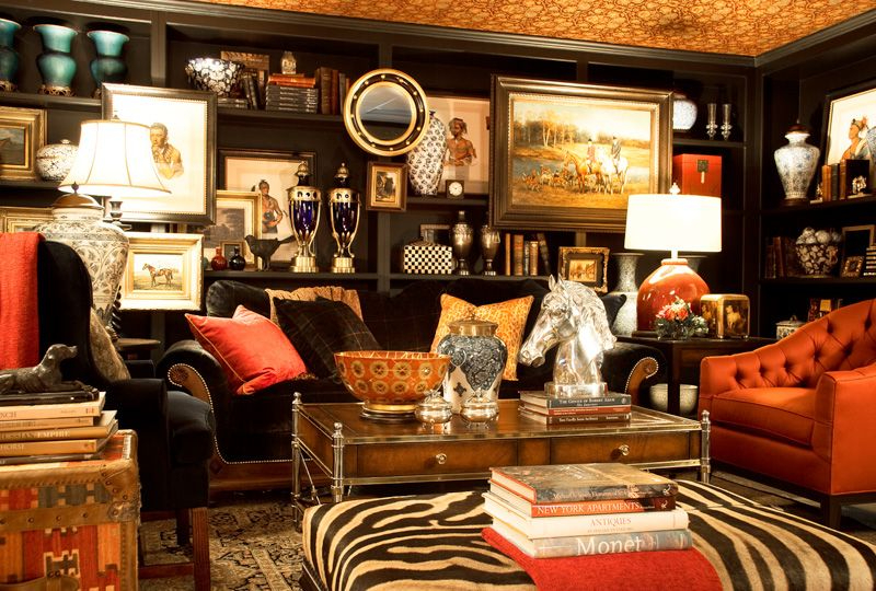 Best Showrooms in Dallas – Inspiration Above All Else dallas Best Showrooms in Dallas – Inspiration Above All Else Best Showrooms in Dallas     Inspiration Above All Else 7