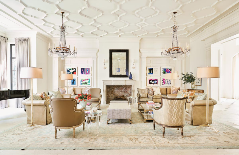 Best Showrooms in Dallas – Inspiration Above All Else dallas Best Showrooms in Dallas – Inspiration Above All Else Best Showrooms in Dallas     Inspiration Above All Else 8