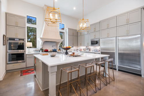 Check Out These 20 Interior Designers In San Antonio That Are Trending! interior designers Check Out These 20 Interior Designers In San Antonio That Are Trending! Check Out These 20 Interior Designers In San Antonio That Are Trending 11