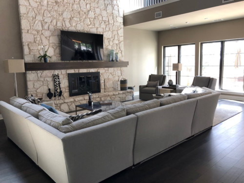 Check Out These 20 Interior Designers In San Antonio That Are Trending! interior designers Check Out These 20 Interior Designers In San Antonio That Are Trending! Check Out These 20 Interior Designers In San Antonio That Are Trending 12