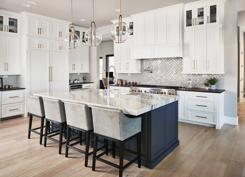 Check Out These 20 Interior Designers In San Antonio That Are Trending! interior designers Check Out These 20 Interior Designers In San Antonio That Are Trending! Check Out These 20 Interior Designers In San Antonio That Are Trending 14