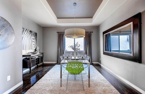Check Out These 20 Interior Designers In San Antonio That Are Trending!