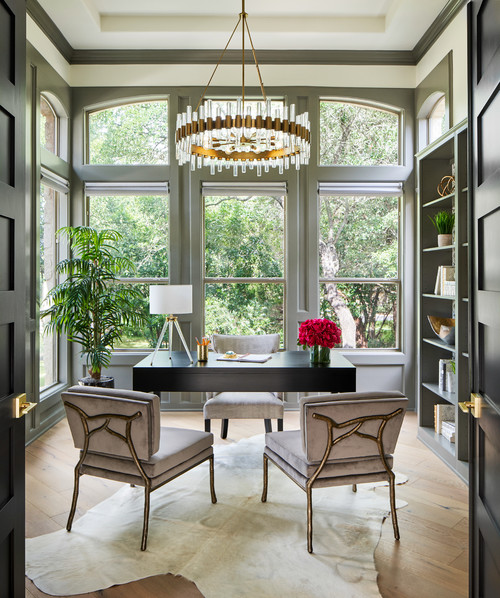 Check Out These 20 Interior Designers In San Antonio That Are Trending! interior designers Check Out These 20 Interior Designers In San Antonio That Are Trending! Check Out These 20 Interior Designers In San Antonio That Are Trending 2