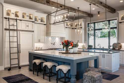 Check Out These 20 Interior Designers In San Antonio That Are Trending! interior designers Check Out These 20 Interior Designers In San Antonio That Are Trending! Check Out These 20 Interior Designers In San Antonio That Are Trending 9