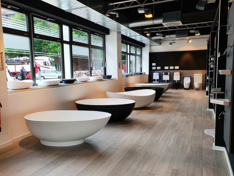Here Are The Names Of The Best Design Showrooms In Hamburg! showrooms Here Are The Names Of The Best Design Showrooms In Hamburg! Here Are The Names Of The Best Design Showrooms In Hamburg 1