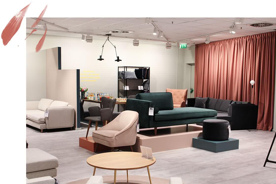 Here Are The Names Of The Best Design Showrooms In Hamburg! showrooms Here Are The Names Of The Best Design Showrooms In Hamburg! Here Are The Names Of The Best Design Showrooms In Hamburg 12
