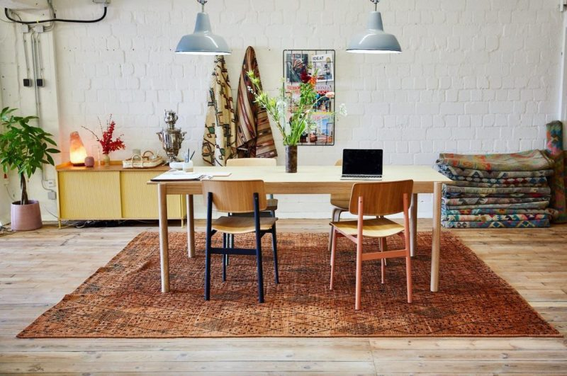 Here Are The Names Of The Best Design Showrooms In Hamburg! showrooms Here Are The Names Of The Best Design Showrooms In Hamburg! Here Are The Names Of The Best Design Showrooms In Hamburg 13