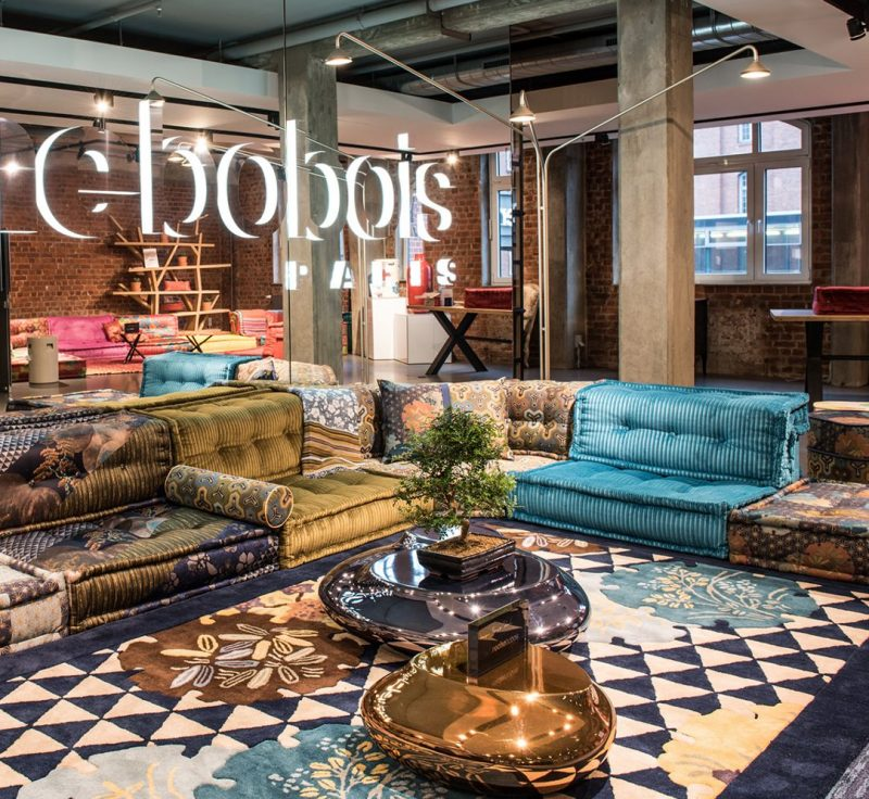 Here Are The Names Of The Best Design Showrooms In Hamburg! showrooms Here Are The Names Of The Best Design Showrooms In Hamburg! Here Are The Names Of The Best Design Showrooms In Hamburg 14