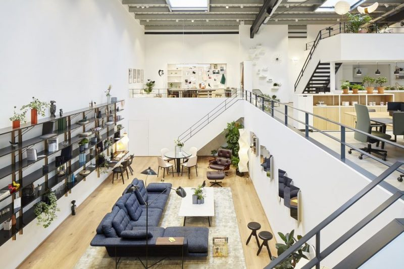 Here Are The Names Of The Best Design Showrooms In Hamburg! showrooms Here Are The Names Of The Best Design Showrooms In Hamburg! Here Are The Names Of The Best Design Showrooms In Hamburg 2