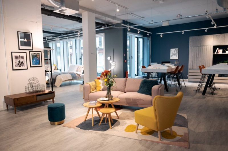 Here Are The Names Of The Best Design Showrooms In Hamburg! showrooms Here Are The Names Of The Best Design Showrooms In Hamburg! Here Are The Names Of The Best Design Showrooms In Hamburg 3