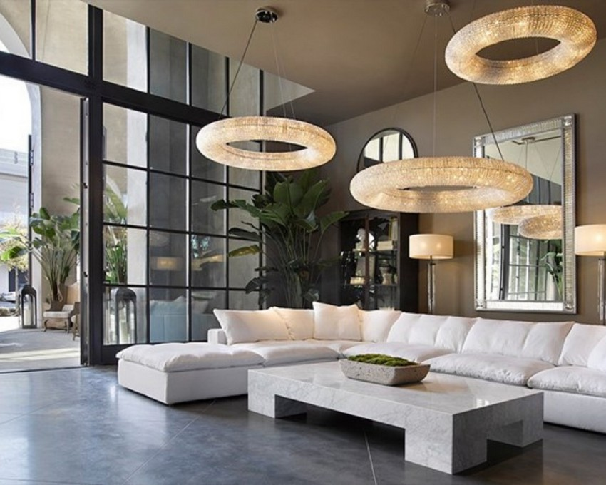Here You Can Find The Names Of The Best Design Showrooms In Atlanta! showrooms Here You Can Find The Names Of The Best Design Showrooms In Atlanta! Here You Can Find The Names Of The Best Design Showrooms In Atlanta 11