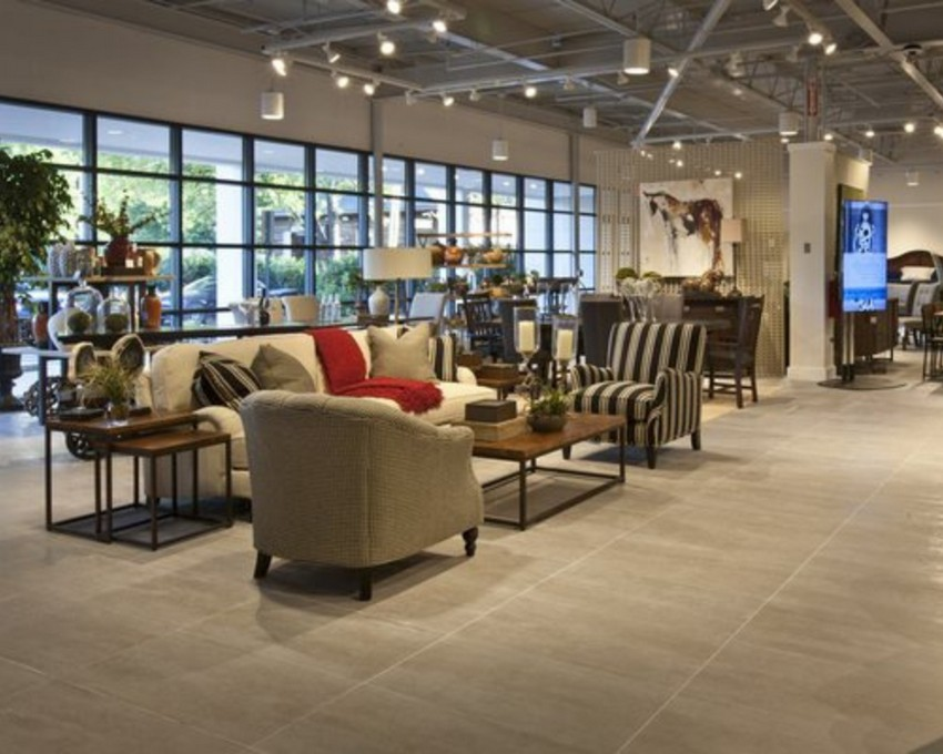 Here You Can Find The Names Of The Best Design Showrooms In Atlanta! showrooms Here You Can Find The Names Of The Best Design Showrooms In Atlanta! Here You Can Find The Names Of The Best Design Showrooms In Atlanta 16