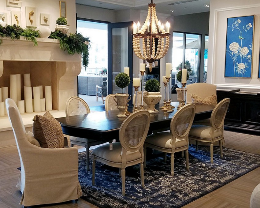 Here You Can Find The Names Of The Best Design Showrooms In Atlanta! showrooms Here You Can Find The Names Of The Best Design Showrooms In Atlanta! Here You Can Find The Names Of The Best Design Showrooms In Atlanta 18