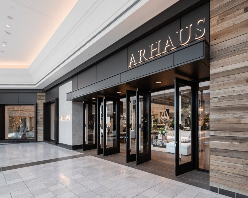 Here You Can Find The Names Of The Best Design Showrooms In Atlanta! showrooms Here You Can Find The Names Of The Best Design Showrooms In Atlanta! Here You Can Find The Names Of The Best Design Showrooms In Atlanta 2