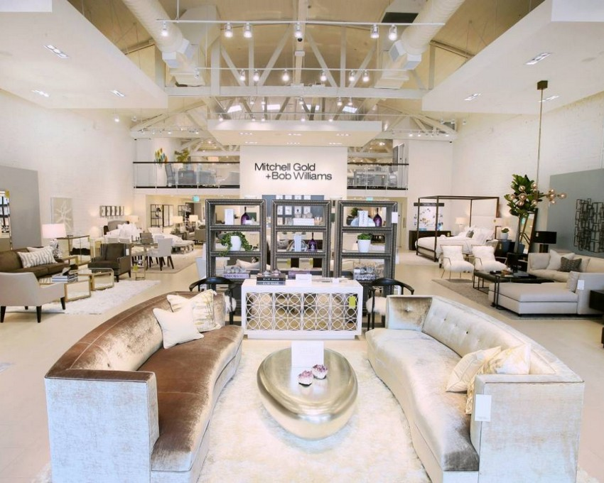 showrooms Here You Can Find The Names Of The Best Design Showrooms In Atlanta! Here You Can Find The Names Of The Best Design Showrooms In Atlanta 3