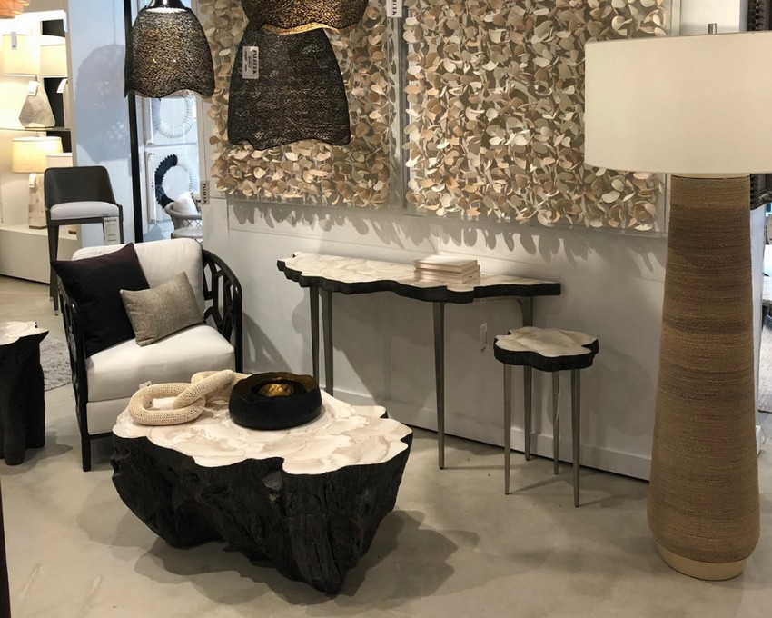 Here You Can Find The Names Of The Best Design Showrooms In Atlanta! showrooms Here You Can Find The Names Of The Best Design Showrooms In Atlanta! Here You Can Find The Names Of The Best Design Showrooms In Atlanta 9