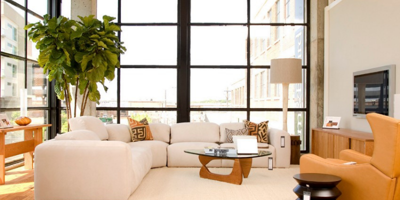 Home Here You Can Find The Names Of The Best Design Showrooms In Atlanta capa 800x400