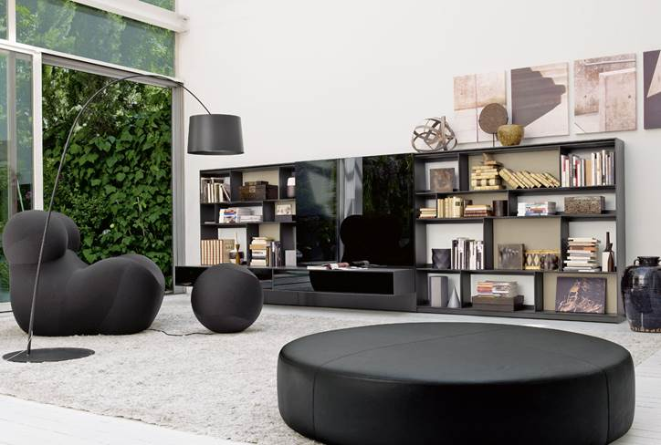 The Top Furniture Shops & Showrooms In Seattle showrooms in seattle The Top Furniture Shops & Showrooms In Seattle The Top Furniture Shops Showrooms In Seattle 1