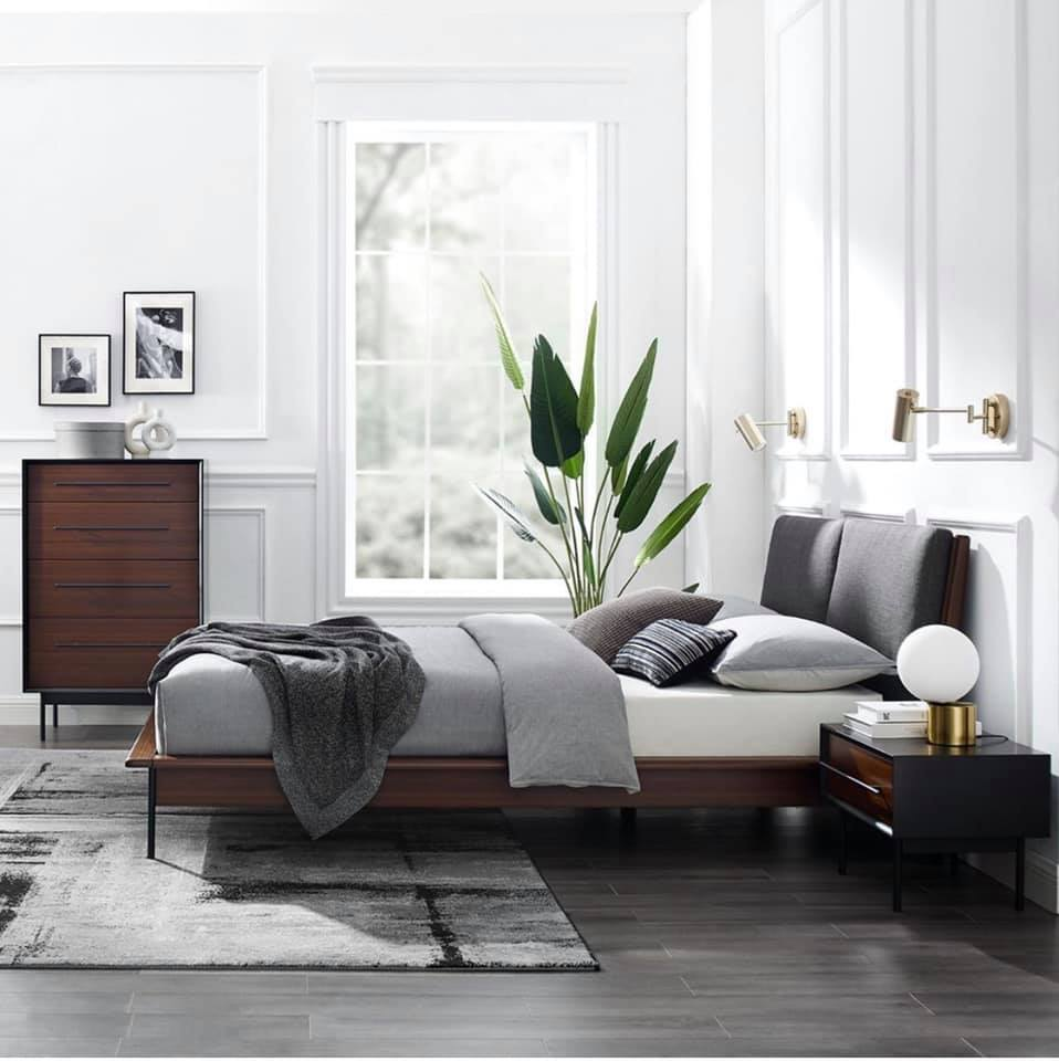 The Top Furniture Shops & Showrooms In Seattle showrooms in seattle The Top Furniture Shops & Showrooms In Seattle The Top Furniture Shops Showrooms In Seattle 3