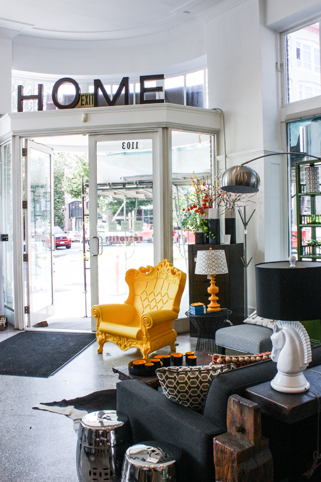 The Top Furniture Shops & Showrooms In Seattle showrooms in seattle The Top Furniture Shops & Showrooms In Seattle The Top Furniture Shops Showrooms In Seattle 5