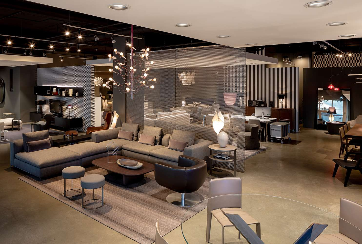 The Top Furniture Shops & Showrooms In Seattle showrooms in seattle The Top Furniture Shops & Showrooms In Seattle The Top Furniture Shops Showrooms In Seattle 7