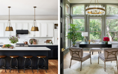 interior designers Check Out These 20 Interior Designers In San Antonio That Are Trending! foto capa mfl 1 240x150