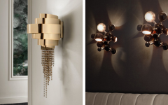 modern These Modern Lighting Pieces will Illuminate your Space with Style! foto capa mfl 10 240x150