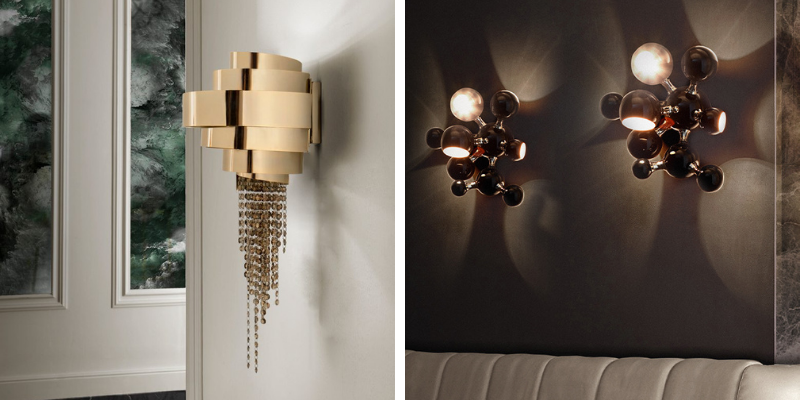modern These Modern Lighting Pieces will Illuminate your Space with Style! foto capa mfl 10