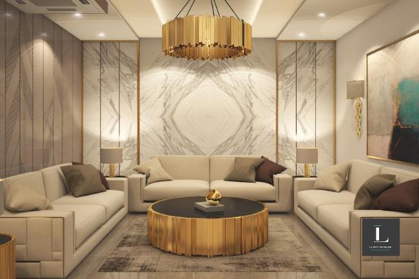 Discover The Best Showroom in Delhi! delhi Discover The Best Showrooms in Delhi! foto capa mfl 3 600x400