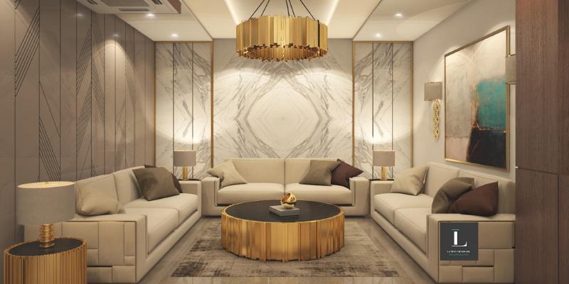 Discover The Best Showroom in Delhi! delhi Discover The Best Showrooms in Delhi! foto capa mfl 3