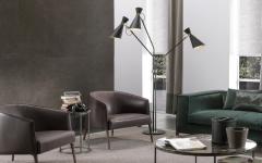 floor lamps These Are The Floor Lamps That Will Transform Your Space foto capa mfl 4 240x150