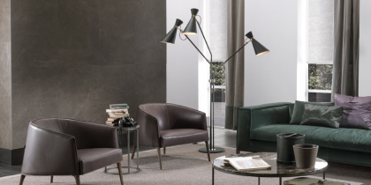 floor lamps These Are The Floor Lamps That Will Transform Your Space foto capa mfl 4 420x210  Home foto capa mfl 4 420x210