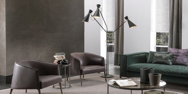 floor lamps These Are The Floor Lamps That Will Transform Your Space foto capa mfl 4