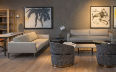 são paulo Best Interior Design Showrooms in São Paulo foto capa mfl 5 240x150
