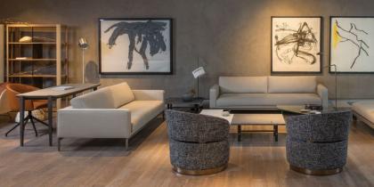 são paulo Best Interior Design Showrooms in São Paulo foto capa mfl 5 420x210  Home foto capa mfl 5 420x210