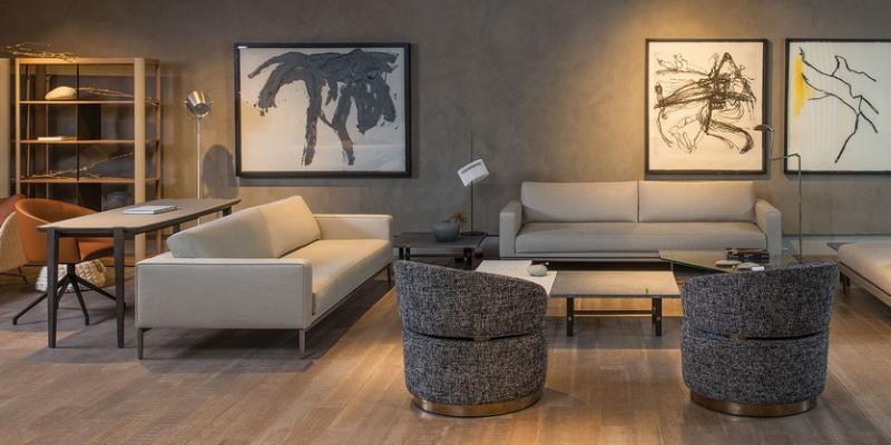 são paulo Best Interior Design Showrooms in São Paulo foto capa mfl 5